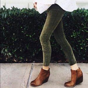 4113870cd6c7 Nordstrom Shoes - Kork ease